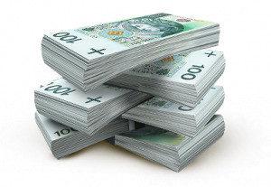 pożyczki online i pieniądze w Leżajsk